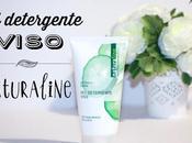 [Review] detergente viso delicato Naturaline natural cosmetics (Conad)