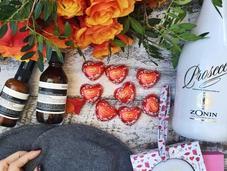 scelgo cuore. regali Valentino.