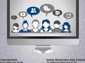 Mondo virtuale, pericoli reali: bullismo cyberbullismo. incontro Pesaro