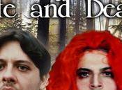 """Vogliamo parlare """"Twilight re-immaginato""""??"""