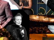 Appunti imprecisi Göteborg Film Festival