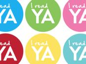 valore della letteratura giovani adulti
