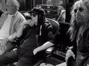 "MÖTLEY CRÜE Video teaser Mick Mars John Corabi ""Gimme Blood"""