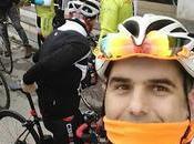 Allenamento febbraio Bike Club 2000 Italianjet FOTO VIDEO