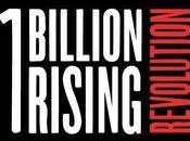 billion rising revolution febbraio 2016