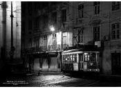 giorni Lisbona