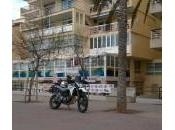 invogliarvi partire… foto miei viaggi moto! (Palma Mallorca)