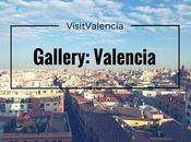 Gallery: Valencia