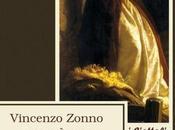 """""""Non vento amico"""" Vincenzo Zonno"""