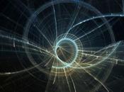 Viaggiare nello spazio tempo grazie alla scoperta delle onde gravitazionali