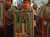 #Messico #Papa #Chiapas: parliamo @radiondadurto