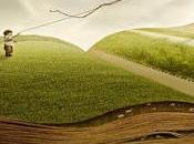 letture solitudini (arginabili)