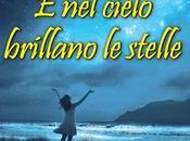 Togli Segnalibro #11: Novità della Leone Editore *Febbraio*