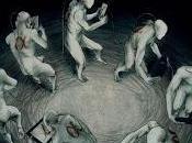 Alpha: nuovo album degli Heathens