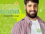 Solar-sharing: Consumi energia green impianto virtuale