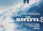 Hateful Eight Tarantino maturo