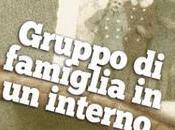 """Nove braccia spalancate"" Benny Lindelauf, Paolo"