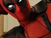 Deadpool: Ryan Reynolds intervista Hugh Jackman, parla sequel, nessuna director's