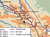 Attraversando Perù Valle Sacra