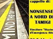 NAPOLI: NONSENSE NORD TAMIGI scena Te.Co. Teatro Contrabbando