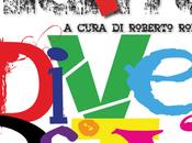 ROVERETO: HUMAN RIGHTS? #DIVERSITY 2016 diversità diritto, rispettarla dovere.