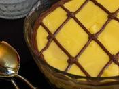 Giornata Nazionale della Zuppa Inglese Calendario Cibo Italiano