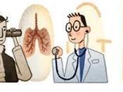 cosa serve stetoscopio?