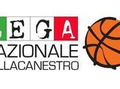 Serie giornata: segnali ripresa Legnano Omegna