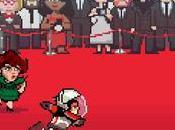Videogioco Aiutare Caprio Vincere l'Oscar