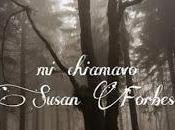 Recensione chiamavo susan forbes' rosalba vangelista