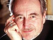 Craven, addio cura Emanuele Marchetto