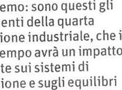 """Industria 4.0. nuova rivoluzione industriale racconto edificante """"media"""""""