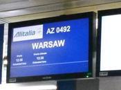 Dzień dobry Varsavia
