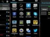 Delete Built-In Apps Android Smartphones