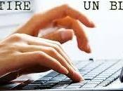 e-book trasformare blog qualcosa piu'