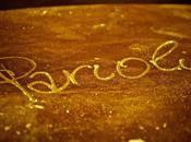 Dove mangiare milano taverna parioli, pezzo roma