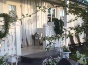 magnifico outdoor casa Ingela Svezia