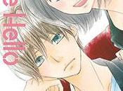 Manga Planet: ReRe Hello Recensione