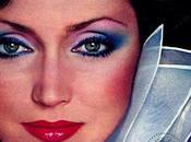 bellezza secondo Lancome 1982
