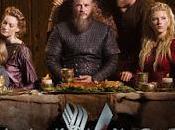 Vikings 4x01: Good Treason