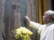 Papa Francesco Messico: cronache dell'Osservatore Romano
