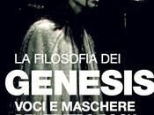 Zoppo... perde filosofia Genesis' martedì febbraio Freadom Book Music