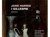 Recensione: Gillespie