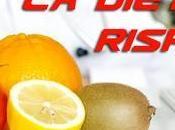 Dietista Risponde