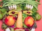 Adele: vegetariana, seguo dieta gruppi sanguigni.