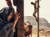 Canale serie kolossal A.D. Anno Domini, Bibbia continua