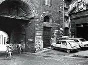Piazzetta Lamarmora, dagli anni oggi