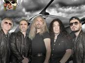 Vanexa: arrivo nuovo album-Intervista alla band