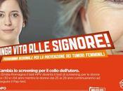 Salute, cambia screening prevenire tumori collo dell'utero Emilia Romagna