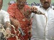 INDIA colosso della Coca Cola sconfitto contadini